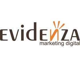 Evidenza Marketing Digital