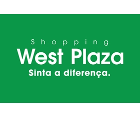 Shopping West Plaza